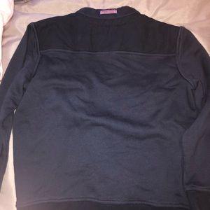 Vineyard Vines Shirts & Tops - Vineyard vines size 8-10 kids shep shirt